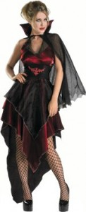ladies-vampire-costume