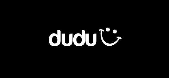 Dudu.com Социальная Сеть: Отзыв
