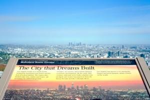 Большие города Америки