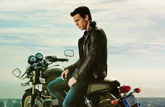 Лучшие молодежные фильмы 2012