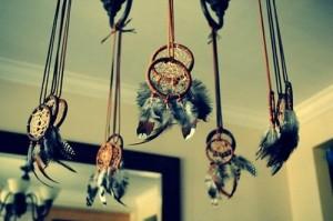 Картинки ловец снов