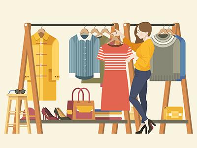 Kapsul'nyj garderob vesna 2015