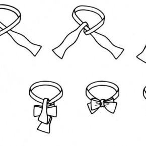 Подкладка для вязаной шапочки
